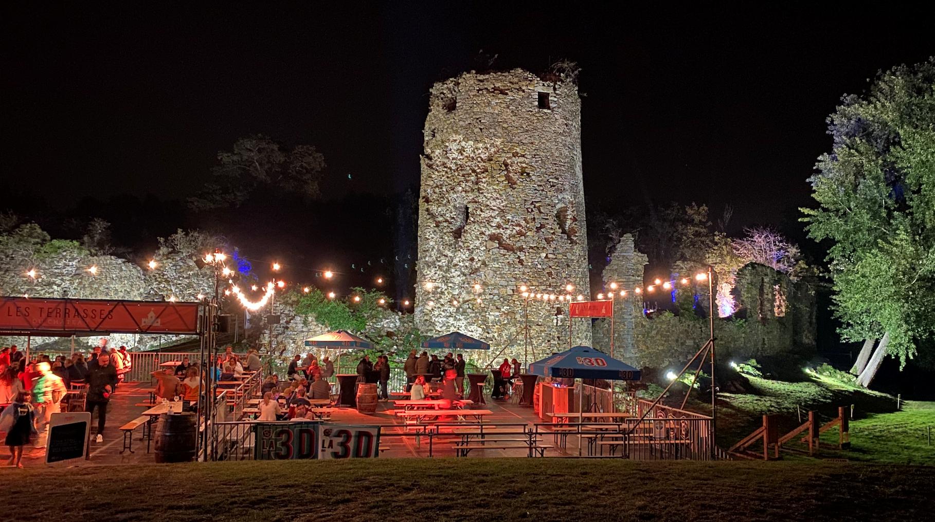 chateau_soir_communewalhain